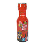 Hot Chicken Flavour Sauce Buldak Extremely Spicy (三養辣雞醬)