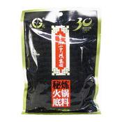 Special Hotpot Seasoning (小天鵝秘煉火煱底料)