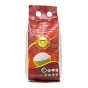 Thai Hom Mali Rice (Jasmine) (泰國香米)