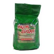 Palm Sugar (棕櫚椰糖)