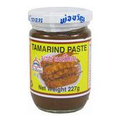 Tamarind Paste (珀寬酸子醬)