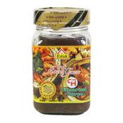 Tamarind Puree (Pati Asam Jawa) (酸子醬)