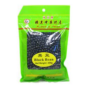 Black Beans (東亞青仁烏豆)