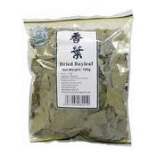Dried Bayleaf (Bay Leaves) (東亞月桂葉)