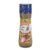 Sesame Salad Dressing (Goma) (沙律醬)