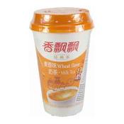 Milk Tea Drink Mix (Wheat) (香飄飄奶茶(麥香味))