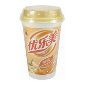 U-Loveit Instant Milk Tea Drink (Original Flavour) (優樂美奶茶)