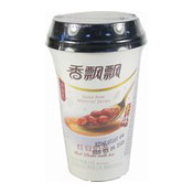 Milk Tea Drink Mix (Red Bean) (優樂美紅豆味奶茶)