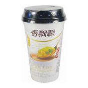 Milk Tea Drink Mix (Mango Pudding) (香飄飄奶茶 (芒果布甸))