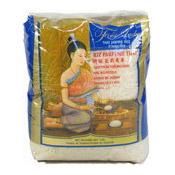 Thai Jasmine Rice (Thai Hom Mali) (泰國香米)