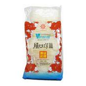 Longkou Vermicelli Bean Thread (Glass Noodles) (龍口粉絲)