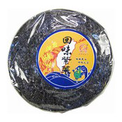 Dried Laver (Seaweed) (回味紫菜)