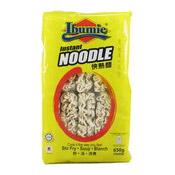 Instant Noodles (10 Pieces) (快熟麵)