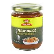 Assam Sauce (Spicy Tamarind) (和合亞參辣醬)