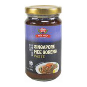 Singapore Mee Goreng Paste (星加坡炒麵醬)
