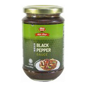 Black Pepper Sauce (和合黑椒醬)