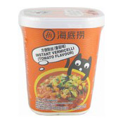 Instant Vermicelli Cup (Tomato Flavour) (海底撈番茄湯米)