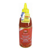 Volcanic Hot Sauce (Tuong Ot Sieu Cay) (特辣辣椒醬)