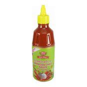 Sriracha Chilli Sauce (Tuong Ot Sriracha) (和合是拉差辣椒醬)