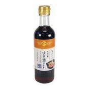 Dai Aso Sukiyaki Sauce (濱田壽喜燒醬油)