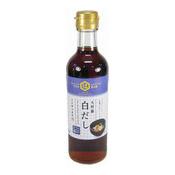 Dai Aso Dashi Soup Stock (濱田鰹魚出汁)