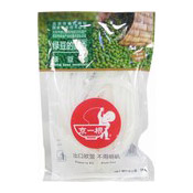 Mung Bean Wet Vermicelli Noodles (7mm)