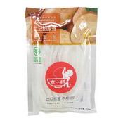Potato Wet Vermicelli Noodles (7mm) (土豆粉條)
