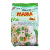 Oriental Style Instant Rice Vermicelli Jumbo Pack (Clear Soup) (媽媽清湯米粉)