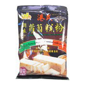 Hong Kong Style Flavoured Radish Cake Powder (蘿蔔糕粉)