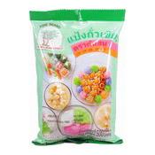 Mung Bean Starch (Flour) (綠豆粉)