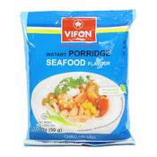 Instant Porridge (Seafood Flavour Chao Hai San) (即食海鮮粥)