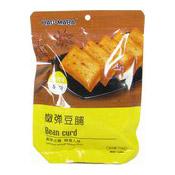 Beancurd (Spicy Flavour) (嫩豆脯)