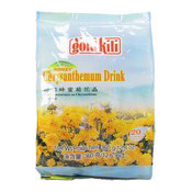 Instant Honey Chrysanthemum Drink (20 Sachets) (即沖即飲菊花晶)