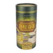 Bi Luo Chun Tea (Loose Green Tea) (碧螺春茶)