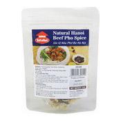 Natural Hanoi Beef Pho Spice (Pho Bo) (越南牛肉粉香料)