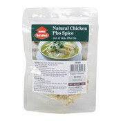 Natural Chicken Pho Spice (Pho Ga) (越南雞肉粉香料)