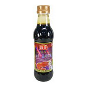 Premium Seasoned Soy Sauce (海天一品鮮醬油)