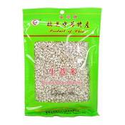Dried Raw Barley (Coix Seeds, Jobs Tears) (東亞生薏米)