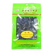 Dried Rehmannia Root (Shengdi) (東亞生地)