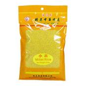 Millet Rice (Yellow Millet) (東亞小米)