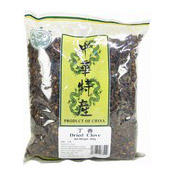 Dried Cloves (東亞丁香粒)