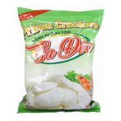 Prawn Crackers (越南蝦片)