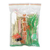 Sugar Cane Arrow Root Soup Stock (甘蔗粉葛湯料)