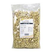 Cashew Nuts (老字號腰果)