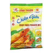 Crisp Fried Powder Mix (Bot Chien Gion) (酥炸粉)