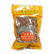 Ng Fa Char Mix (Five Flower Tea) (東亞五花茶)