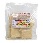 Vegan Rib Tips (Suon Non Chay) (素排骨)