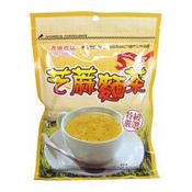 Sesame Flour Tea (芝麻麵茶)