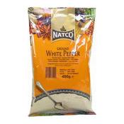 Ground White Pepper (白胡椒粉)