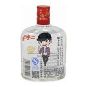Sorghum Liquor Erqu Luxiaoer (42%) (瀘小二高梁酒)
